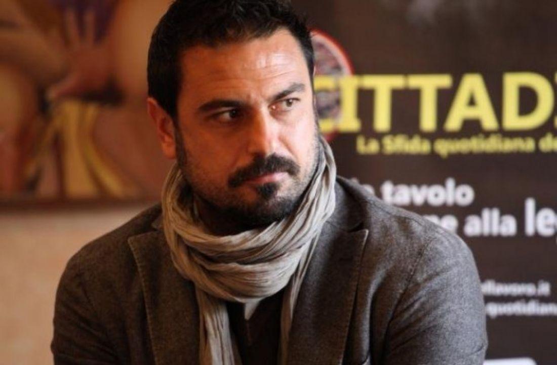 Scontro mortale sulla Flaminia, indagato l'ex laziale Stefano Fiore