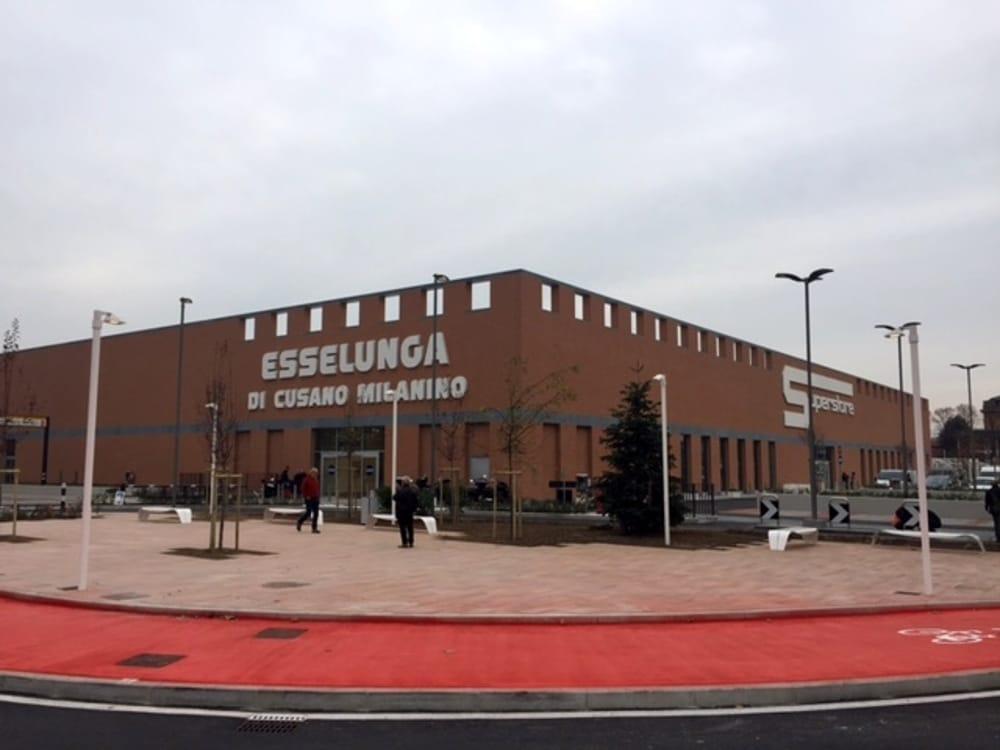 Esselunga quotata in borsa tra qualche anno for Supermercati esselunga in italia