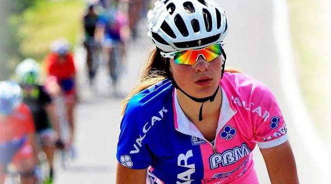 Claudia Cretti/ Ultime notizie, caduta al Giro Rosa: la prognosi resta riservata