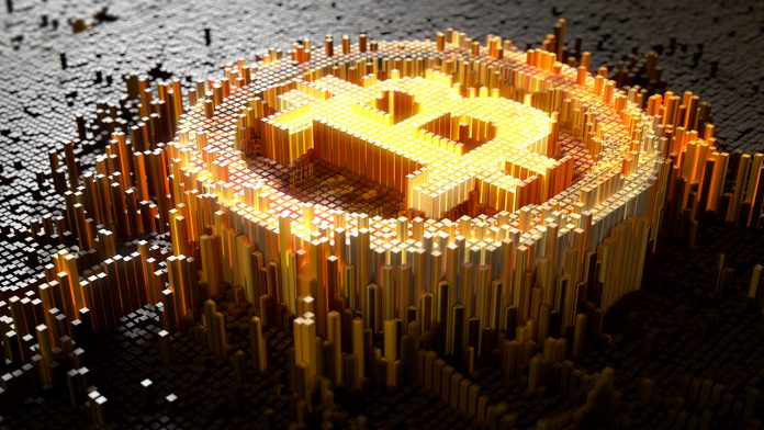 Hashgraph vs Blockchain Bitcoin