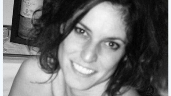 Milano, stilista impiccata: fidanzato indagato per omicidio