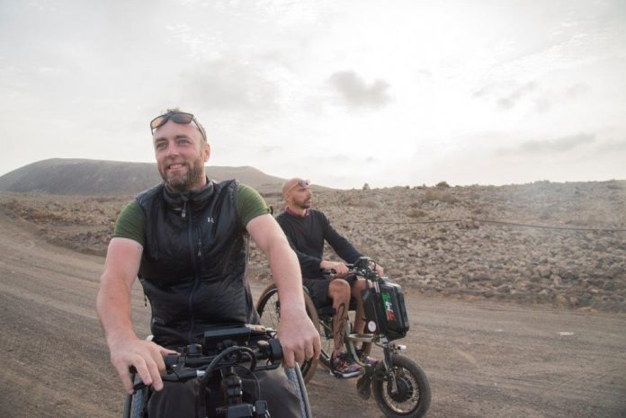 Viaggio Italia Kilimangiaro