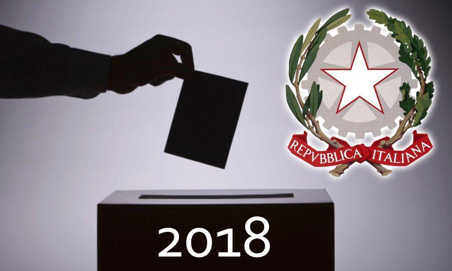 Elezioni. Ecco i candidati Pd: a Olbia c'è Paolo Bittu