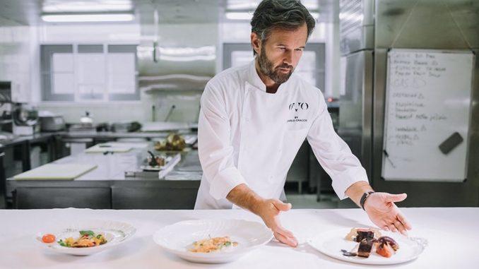 Cucina italia post - Corsi cucina milano cracco ...