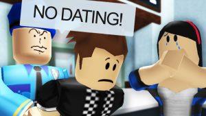 Storia breve online dating