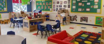 Scuola Metodo Montessori