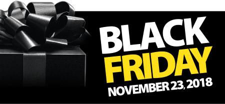 cheap for discount 2289b 3dfa9 Black Friday 2018 su Zalando: Offerte, Sconti e Promozioni