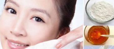 maschera-viso-donne-giapponesi-579×1024-1280×720